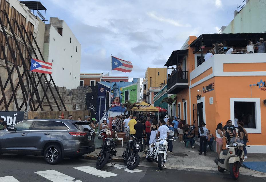 018 Omar Vásquez -Wi-Fi en desastres y su recomendaciones – Puerto Rico