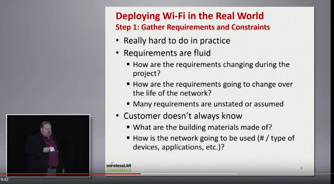 Deploying Wi-Fi Networks in the Real World with Jason Hintersteiner