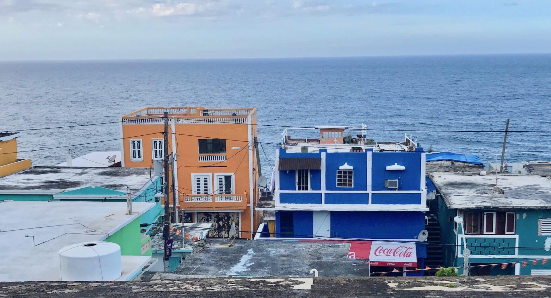 017 Ferney Muñoz – Proceso de Asociación & Crack – Puerto Rico