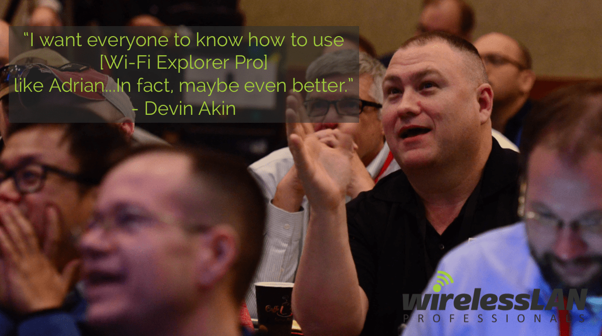 [Podcast] Wireless Adjuster Certification – Do You Need It? With Devin Akin