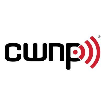 CWNP | @CWNP