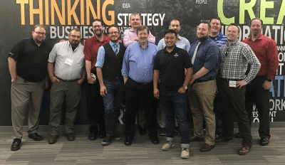 Catching up with Cape Networks since Mobility Field Day 2