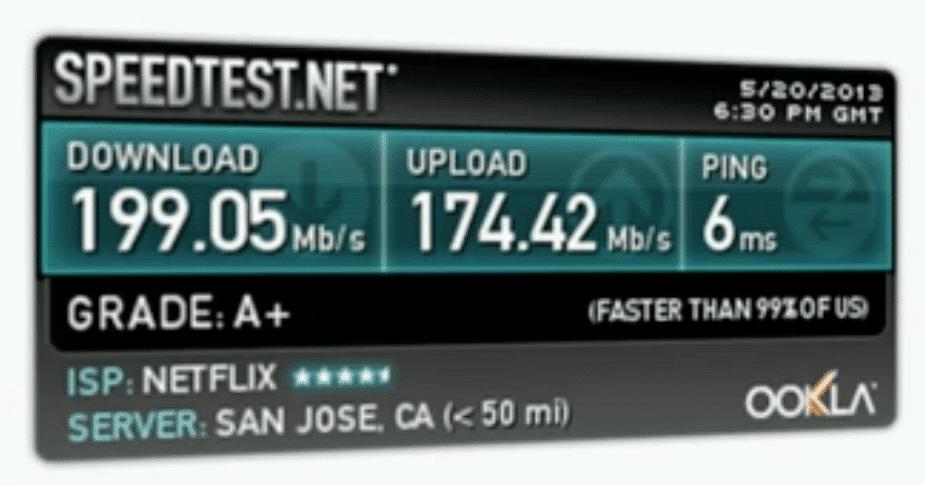 hack isp speed limit