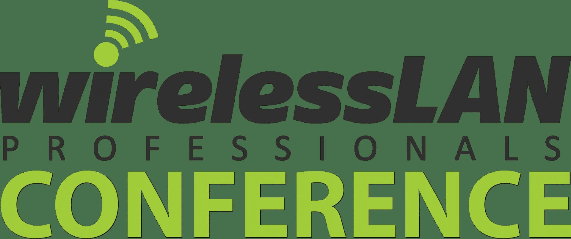 WLPC 2019 Phoenix   Wireless LAN Professionals