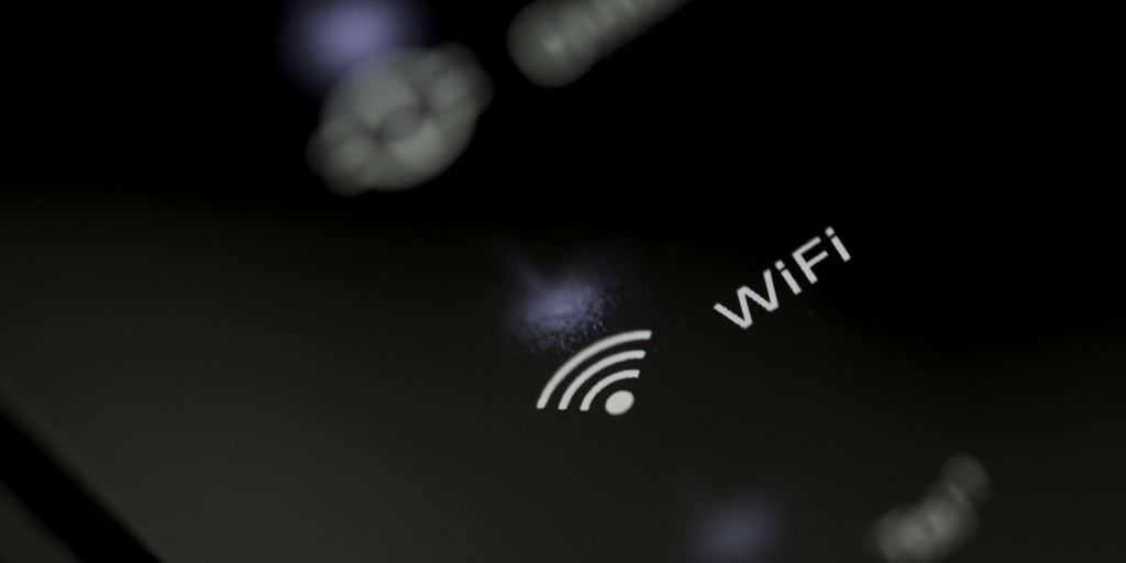 Wireless Troubleshooting Best Practices