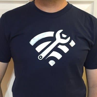 Adrian Granados | Wireless LAN Professionals