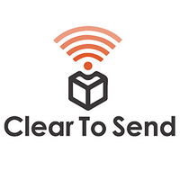 Clear to Send | @cleartosend