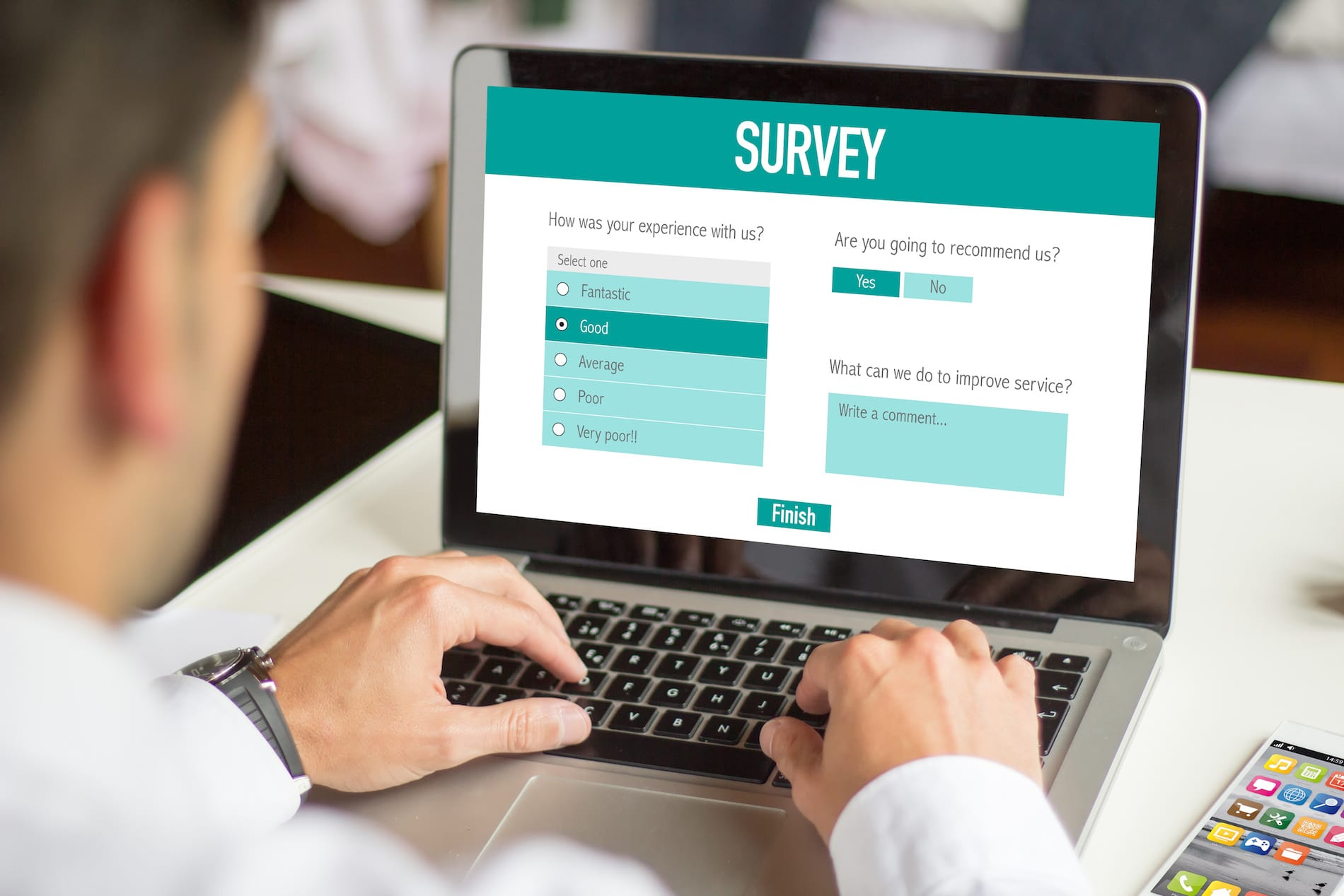 The 2017 WLAN CommunityCompensationSurvey is Now Available!