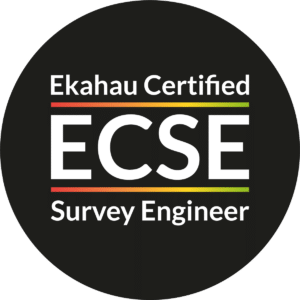 Jussi Kiviniemi from Ekahau talks ESS 9 0 updates | Wireless LAN