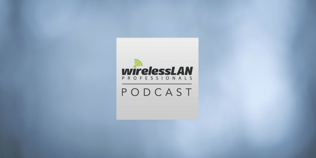 147 | Certifications For WLAN Pros | Build The Community