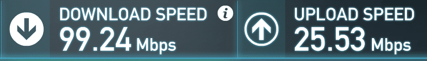 public-wifi-speedtest