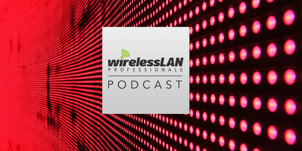 150 | New Uses for the #WLPC NanoPi with Rick Steiner